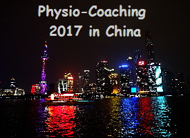Physio-Coaching 